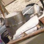verucchio, medieval