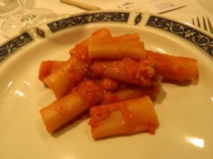 rome, food, italy, bit2013