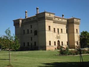 Palazzo_Grossi