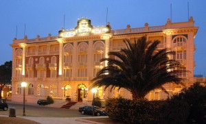 grand hotel cesenatico1