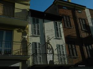emilia romagna forlì