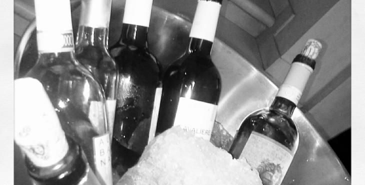 Cesena wine festival 2013