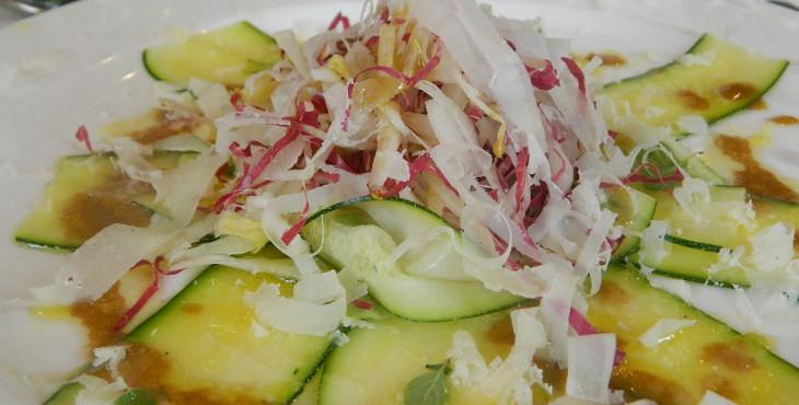 romagna food zucchine fratta terme