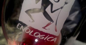 noelia-ricci-enologica-emilia-romagna-sangiovese