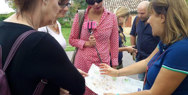 blogger buonvivere ravenna emilia romagna