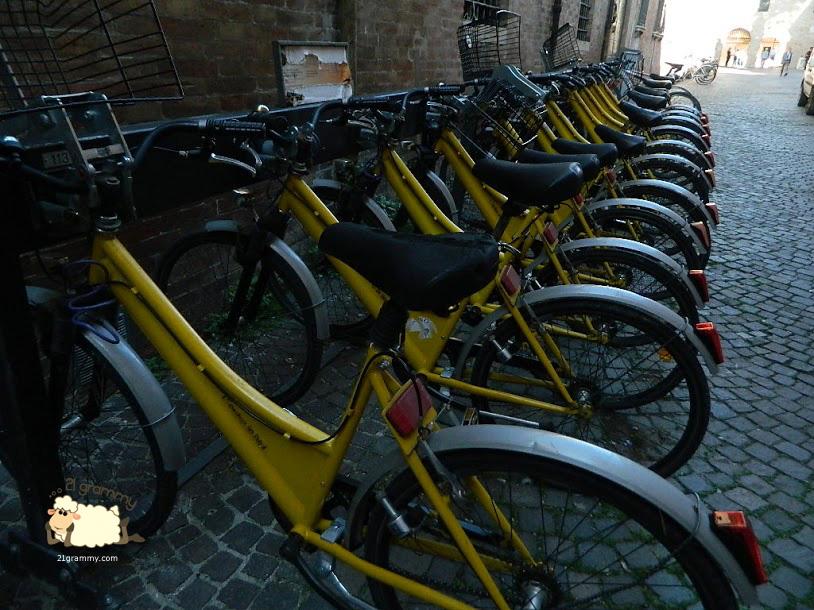 bike-ravenna