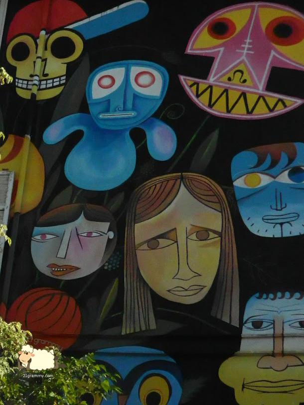 street-art-emilia-romagna