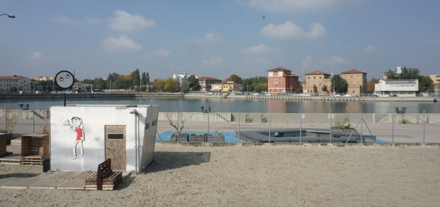 darsena-pop-up-la-spiaggia