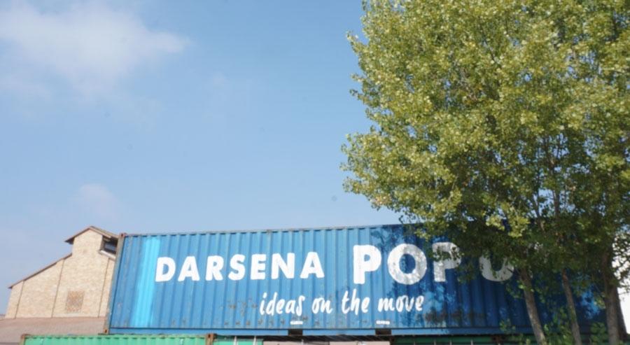 darsena-pop-up-ravenna