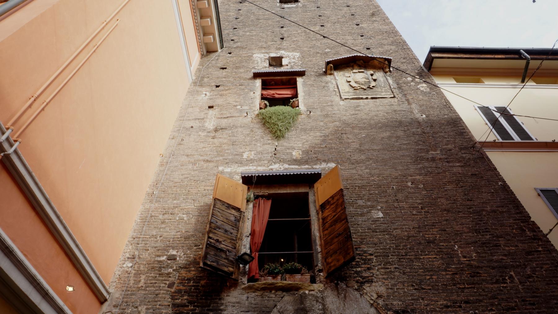 torre-a-bologna-slowtour