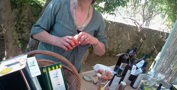 verucchio emilia romagna