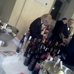 caterina, wine, cesena, romagna