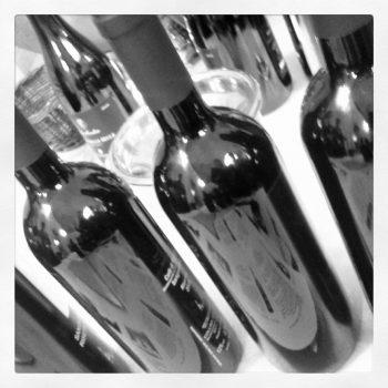 Wine, Cesena, Romagna