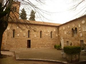 cesena, forlì