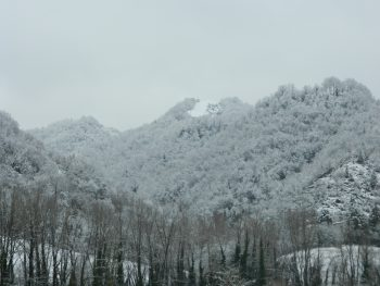 mountains, romagna, forlì, hills, appennino