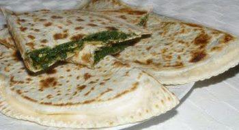cassone-romagnolo-agli-spinaci