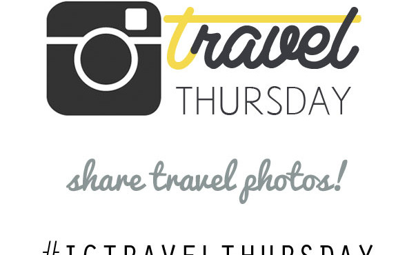 instagram-travel-thursday-IG-picture