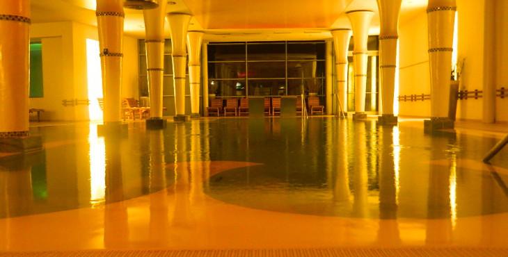 grand hotel fratta terme emilia romagna