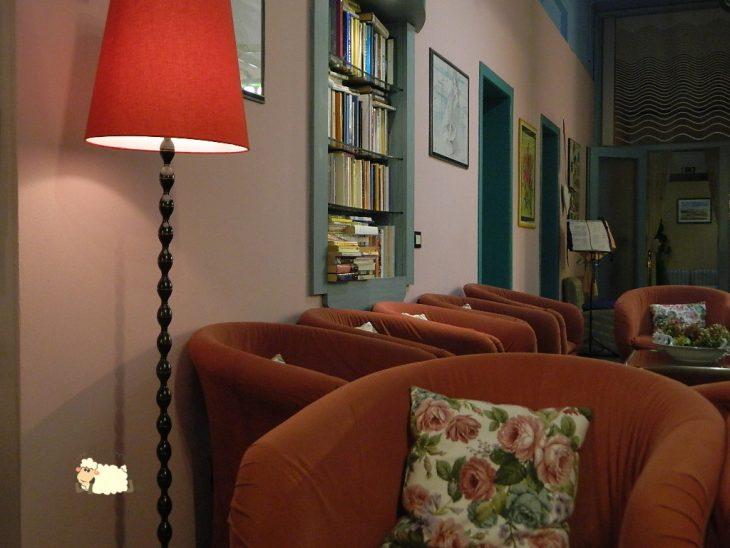 hotel eliseo bellaria emilia romagna