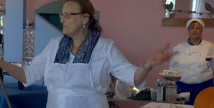 nonna-violante-welcome