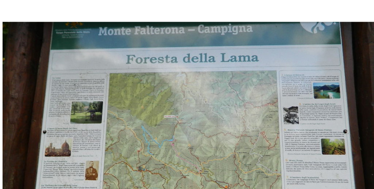 lama-forest-map-emiliaromagna