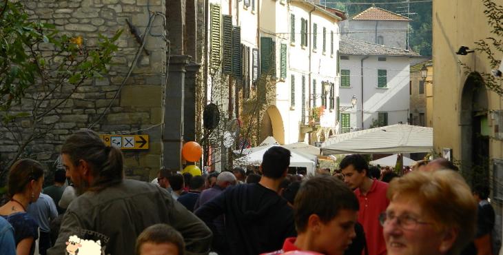 portico-di-romagna-fair
