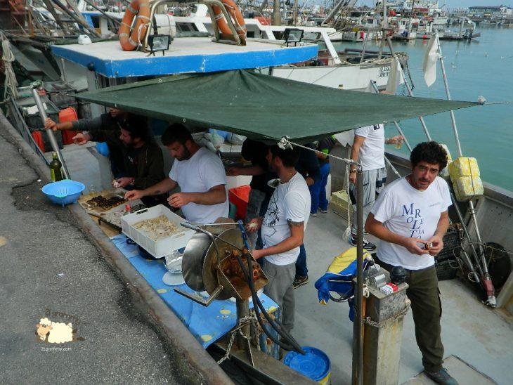 fishermen-cattolica-emilia-romagna-buonvivere
