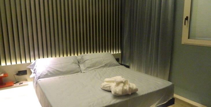 hotel san giorgio riccione
