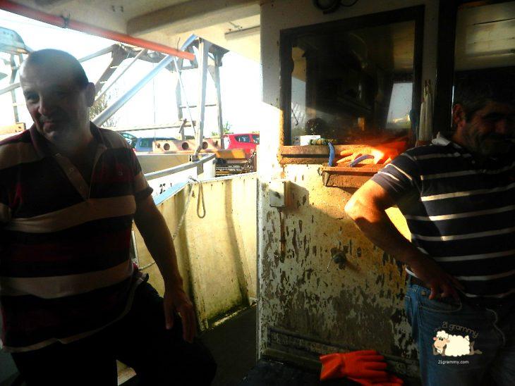 pescatori-cattolica-emilia-romagna