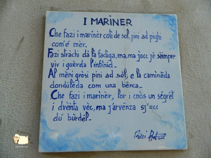dialect-poetry-romagna-rimini