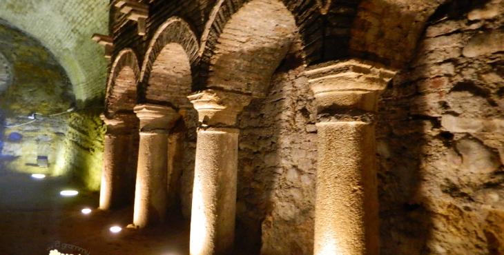grotte-santarcangelo-di-romagna