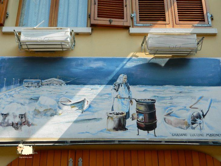 murales-rimini