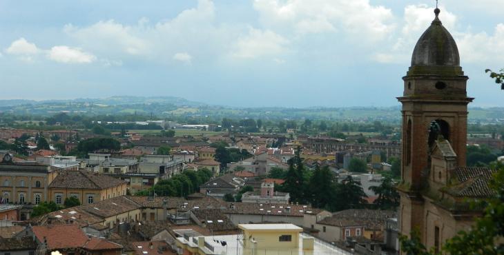 santarcangelo-a-view-of-romagna