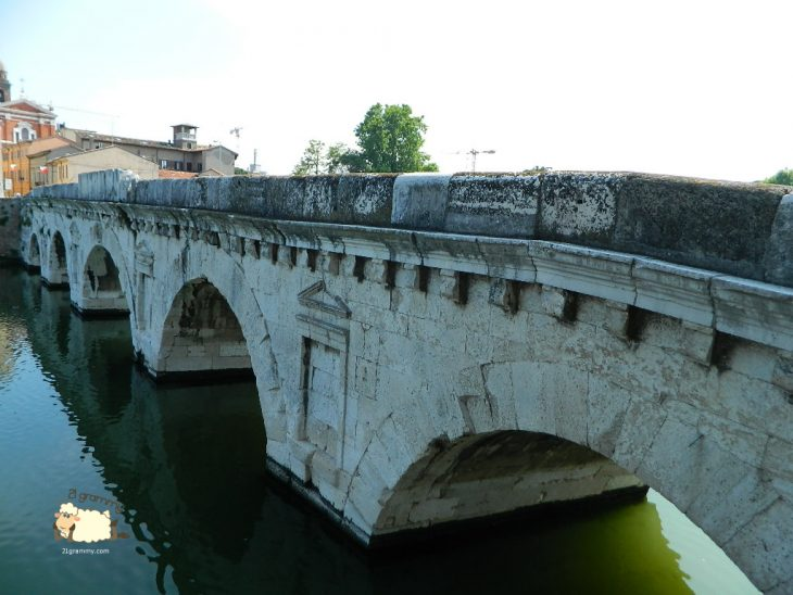 tiberio-bridge-rimini