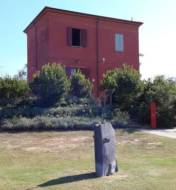 casa panzini_houseWM