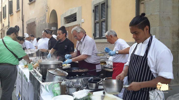 chef portico di romagna italy 2016