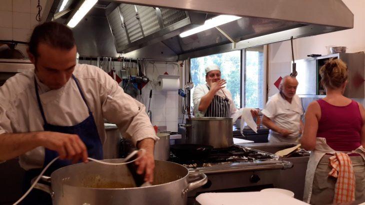 chef portico di romagna 2016
