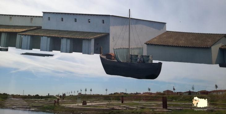 emilia romagna classe porto ravenna