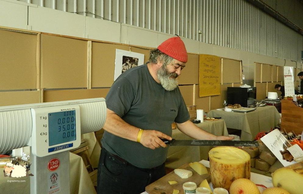 abruzzo faenza emilia romagna cheese