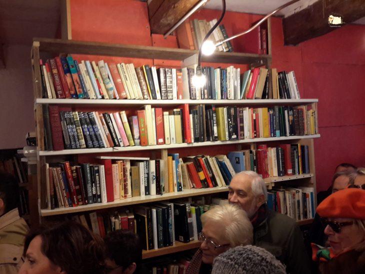 library-emiliaromagna-porti